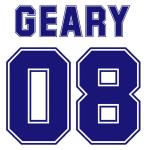 Geary 08