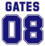 Gates 08