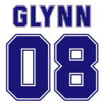 Glynn 08