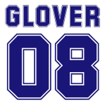 Glover 08