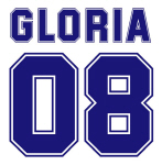 Gloria 08