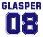 Glasper 08