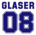 Glaser 08