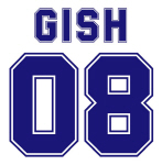 Gish 08
