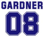 Gardner 08