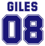 Giles 08