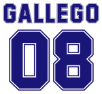 Gallego 08