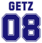 Getz 08