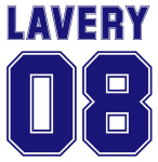 Lavery 08