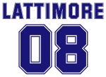 Lattimore 08