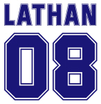 Lathan 08