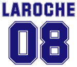 Laroche 08