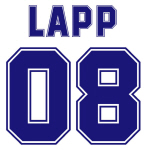Lapp 08