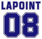 Lapoint 08