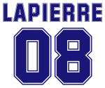 Lapierre 08