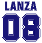 Lanza 08