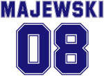 Majewski 08
