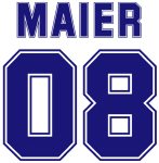 Maier 08