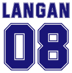 Langan 08