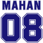 Mahan 08