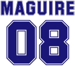 Maguire 08