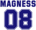 Magness 08