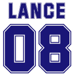 Lance 08