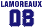 Lamoreaux 08