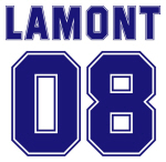 Lamont 08