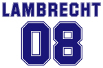 Lambrecht 08
