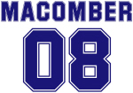 Macomber 08