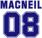 Macneil 08