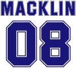 Macklin 08