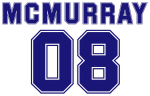 Mcmurray 08