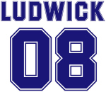 Ludwick 08