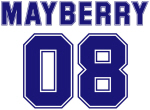 Mayberry 08
