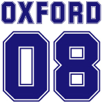 Oxford 08
