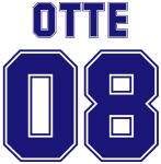 Otte 08