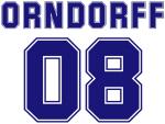 Orndorff 08