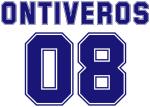 Ontiveros 08