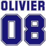 Olivier 08