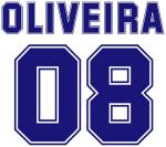 Oliveira 08