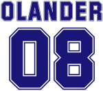 Olander 08