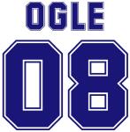 Ogle 08