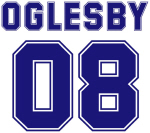 Oglesby 08