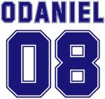 Odaniel 08