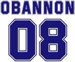 Obannon 08