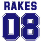 Rakes 08