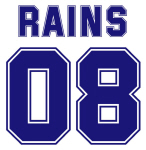 Rains 08