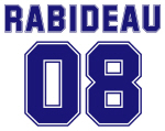 Rabideau 08